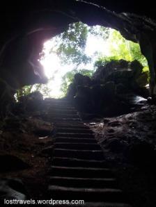 madai-cave-20081213-09